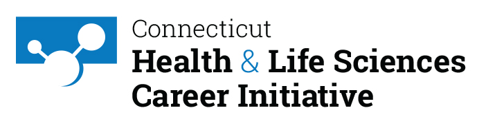 Health & Life Sciences Career Initiative