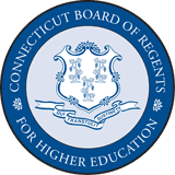 ConnSCU Seal